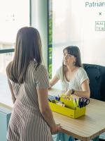 Workplace Manager… Mais qu'est-ce donc?