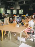 Flex office : les 6 règles d'or pour réussir sa transition